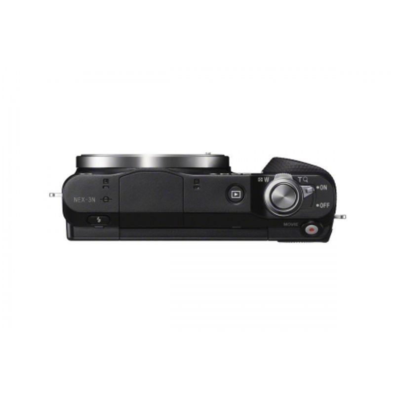 sony-nex-3n-kit-16-50mm-f-3-5-5-6-oss-25822-6