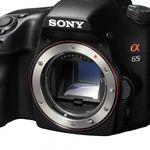 sony-aparat-foto-slt-a65-body-25867-2