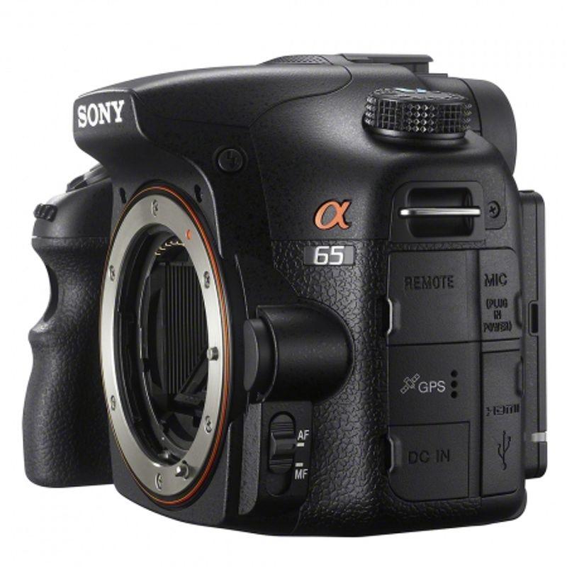 sony-aparat-foto-slt-a65-body-25867-3