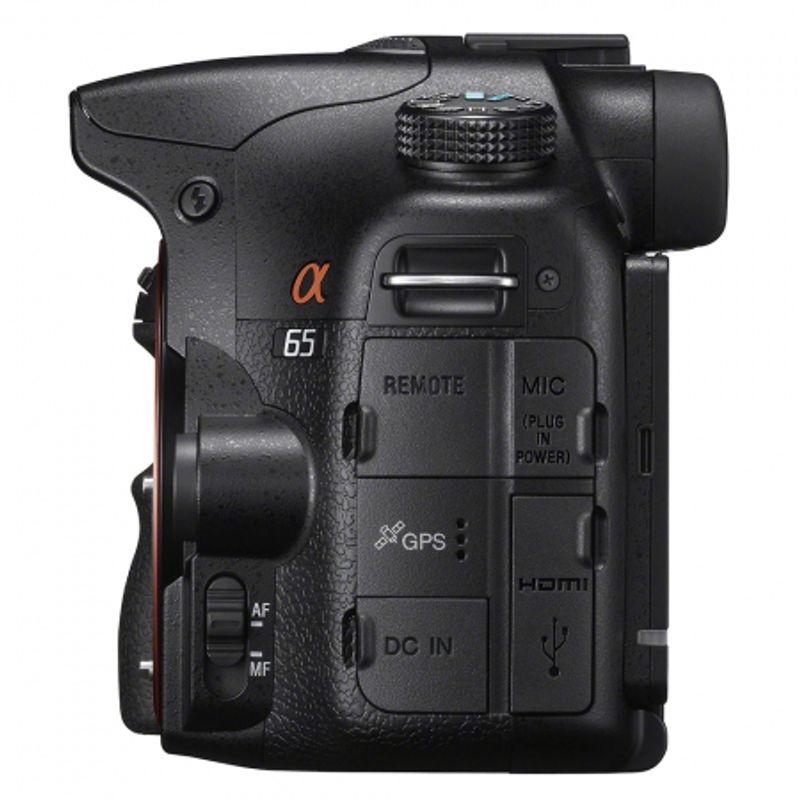 sony-aparat-foto-slt-a65-body-25867-4