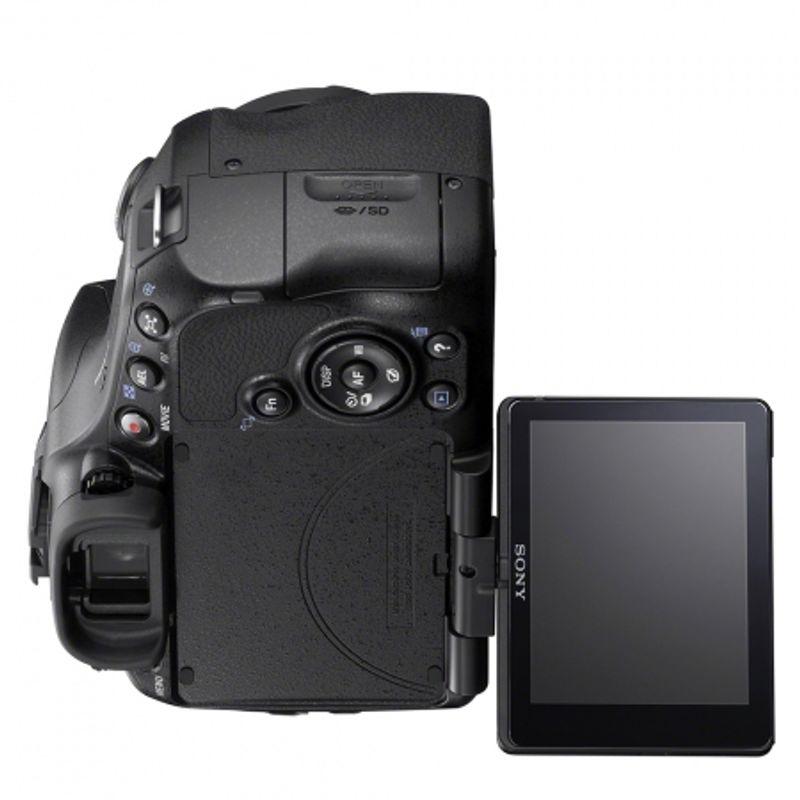 sony-aparat-foto-slt-a65-body-25867-7