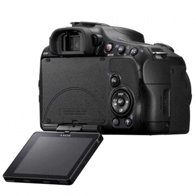 sony-aparat-foto-slt-a65-body-25867-8