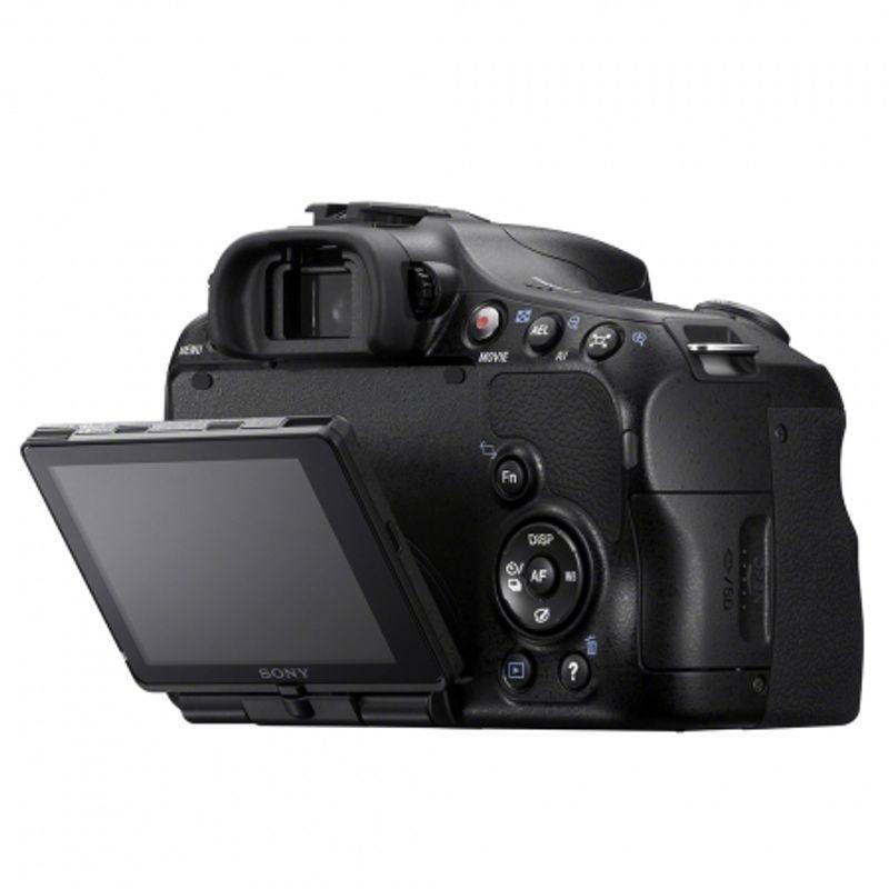 sony-aparat-foto-slt-a65-body-25867-9