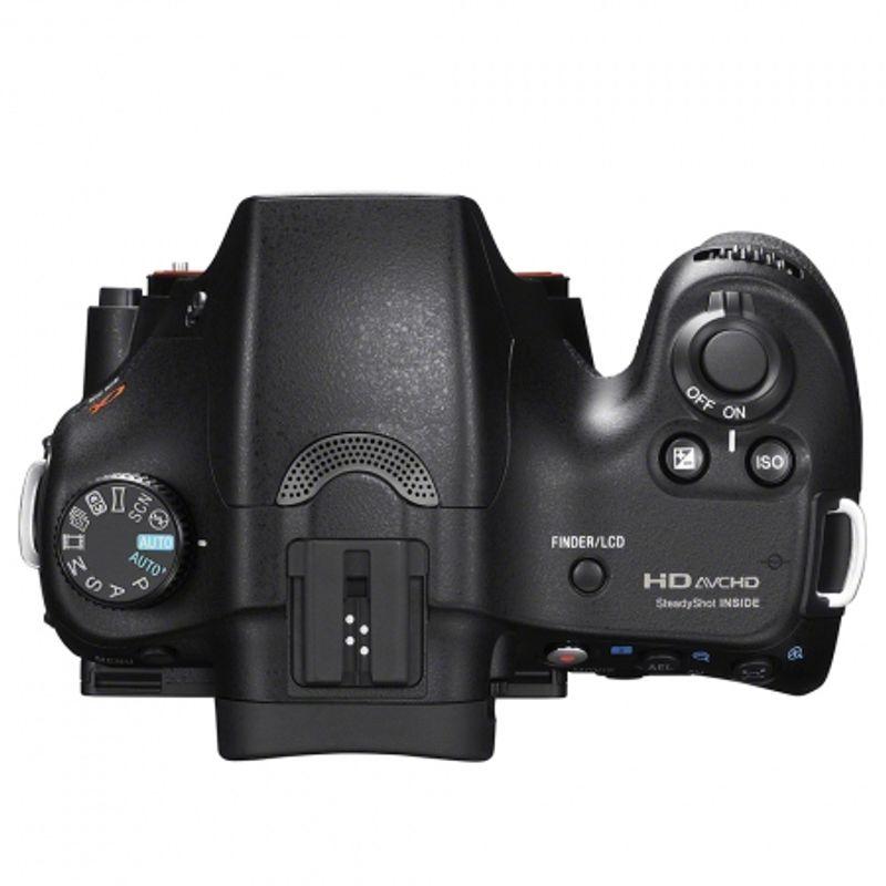 sony-aparat-foto-slt-a65-body-25867-11