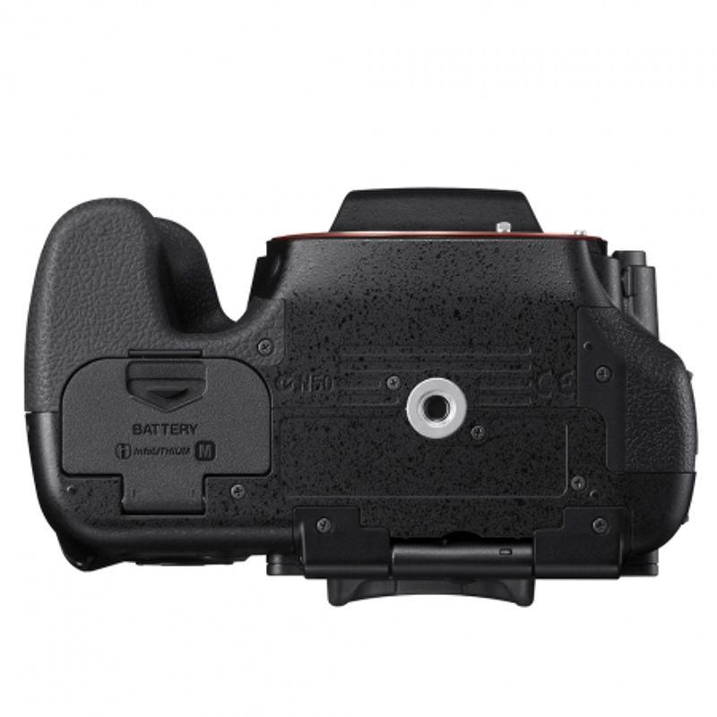 sony-aparat-foto-slt-a65-body-25867-12