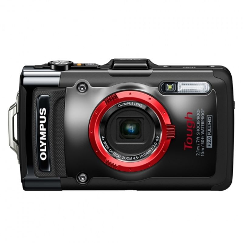 olympus-tg-2-negru-aparat-foto-subacvatic-tough-rezistent-la-inghet-si-cazaturi-25881-1