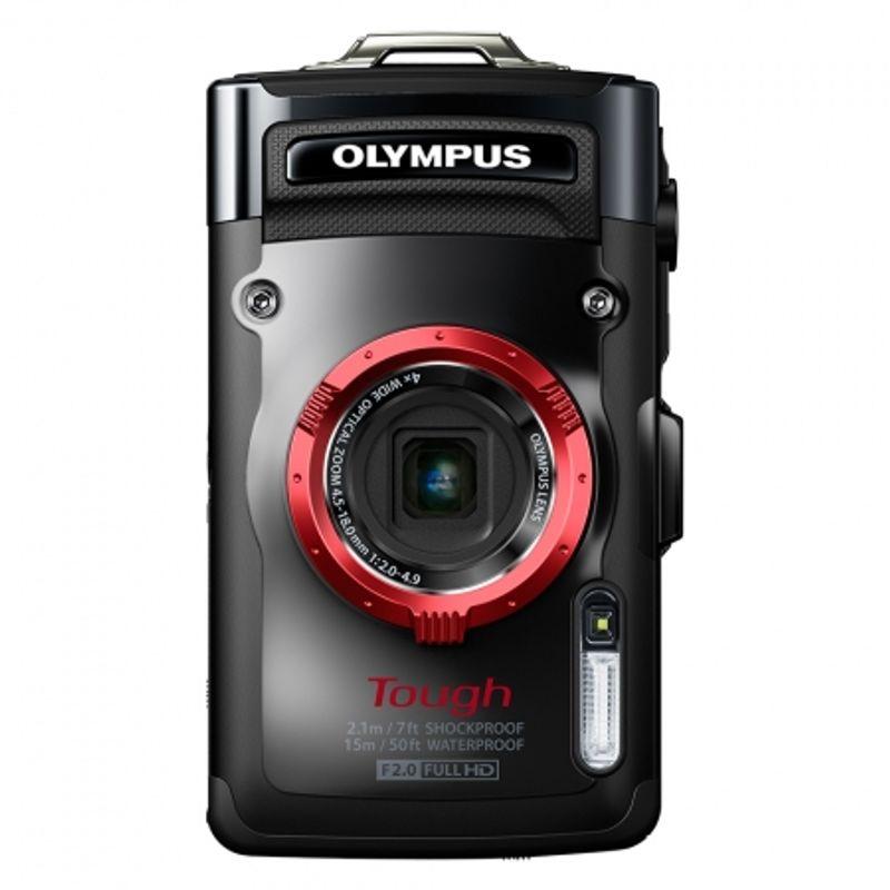 olympus-tg-2-negru-aparat-foto-subacvatic-tough-rezistent-la-inghet-si-cazaturi-25881-2