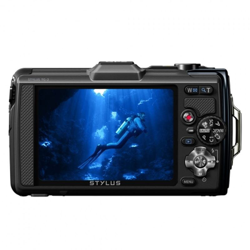 olympus-tg-2-negru-aparat-foto-subacvatic-tough-rezistent-la-inghet-si-cazaturi-25881-3