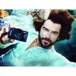 olympus-tg-2-negru-aparat-foto-subacvatic-tough-rezistent-la-inghet-si-cazaturi-25881-5