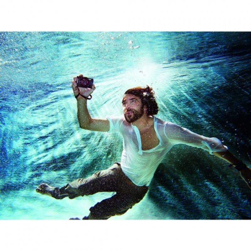 olympus-tg-2-negru-aparat-foto-subacvatic-tough-rezistent-la-inghet-si-cazaturi-25881-7