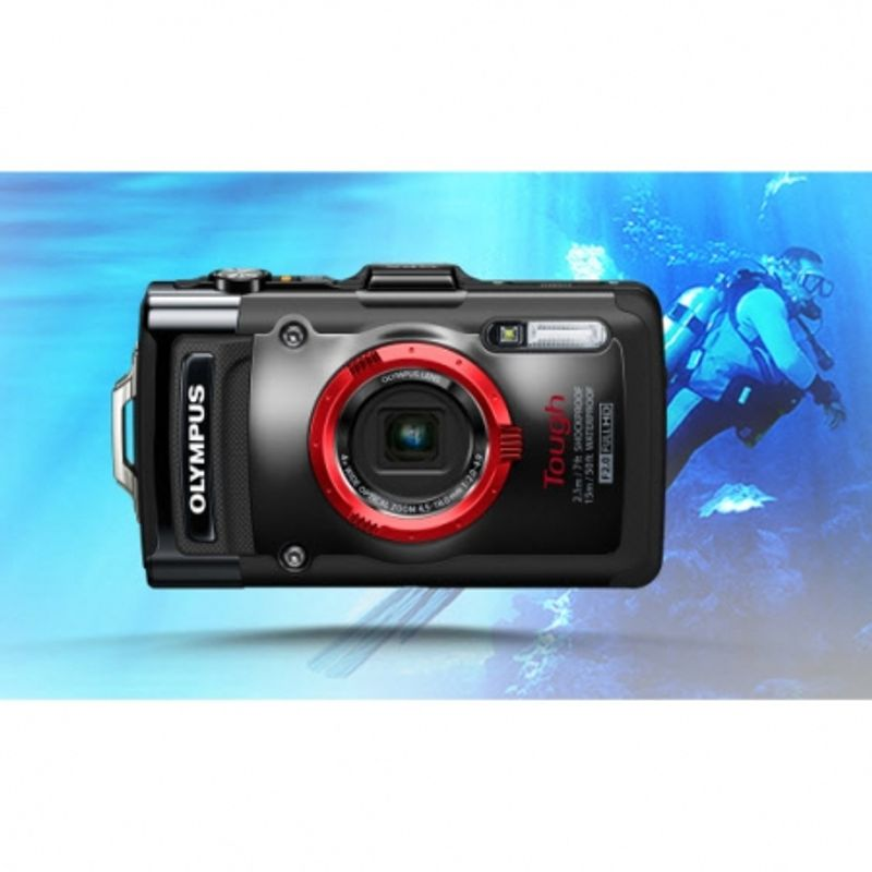 olympus-tg-2-negru-aparat-foto-subacvatic-tough-rezistent-la-inghet-si-cazaturi-25881-10