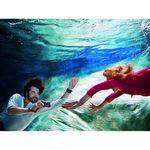 olympus-tg-2-negru-aparat-foto-subacvatic-tough-rezistent-la-inghet-si-cazaturi-25881-11