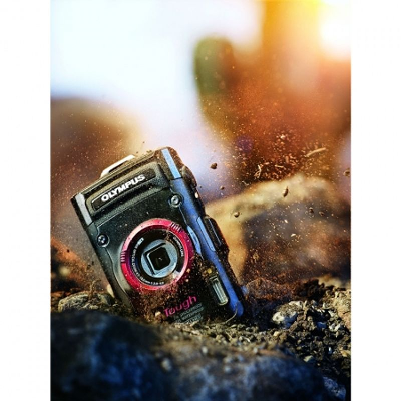 olympus-tg-2-negru-aparat-foto-subacvatic-tough-rezistent-la-inghet-si-cazaturi-25881-12