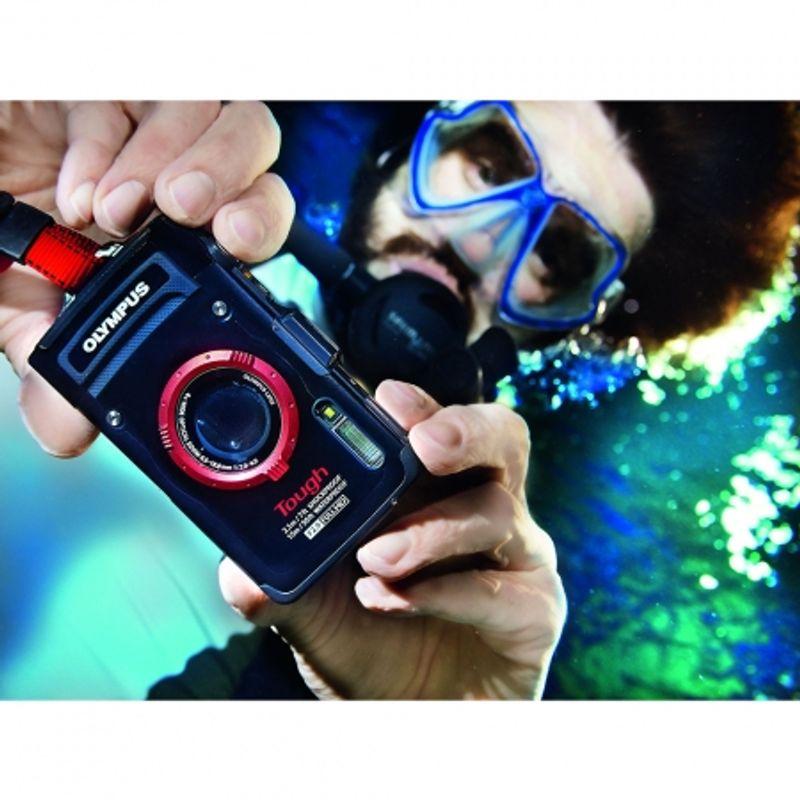 olympus-tg-2-negru-aparat-foto-subacvatic-tough-rezistent-la-inghet-si-cazaturi-25881-14