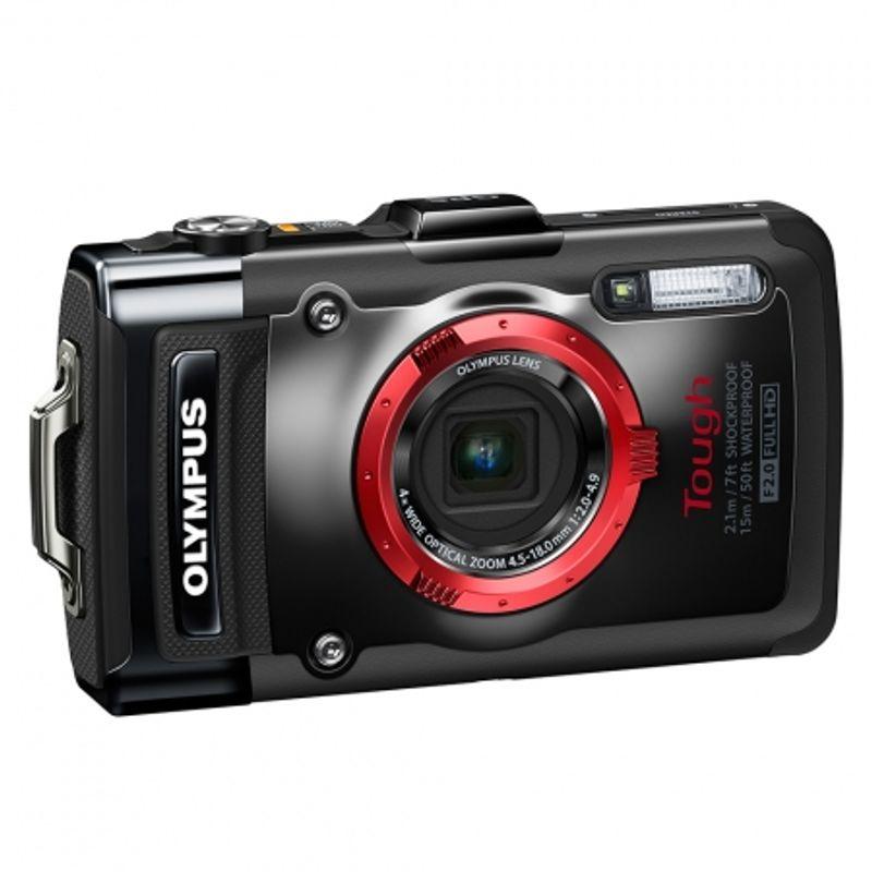 olympus-tg-2-negru-aparat-foto-subacvatic-tough-rezistent-la-inghet-si-cazaturi-25881-15