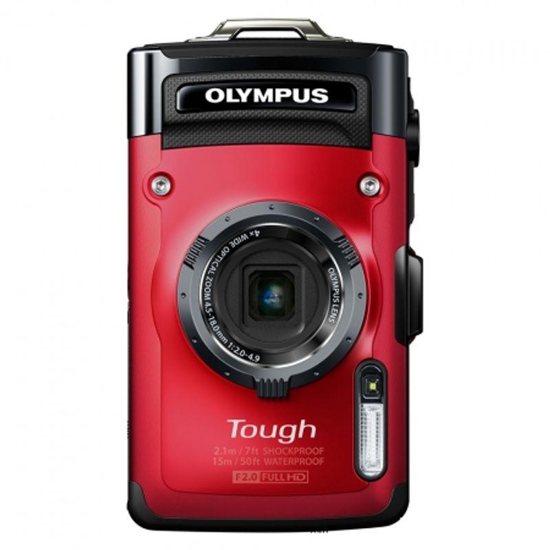 olympus-tg-2-rosu-aparat-foto-subacvatic-tough-rezistent-la-inghet-si-cazaturi-25882-2