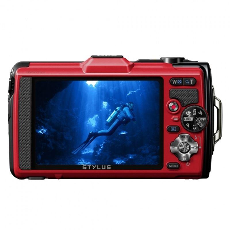 olympus-tg-2-rosu-aparat-foto-subacvatic-tough-rezistent-la-inghet-si-cazaturi-25882-4