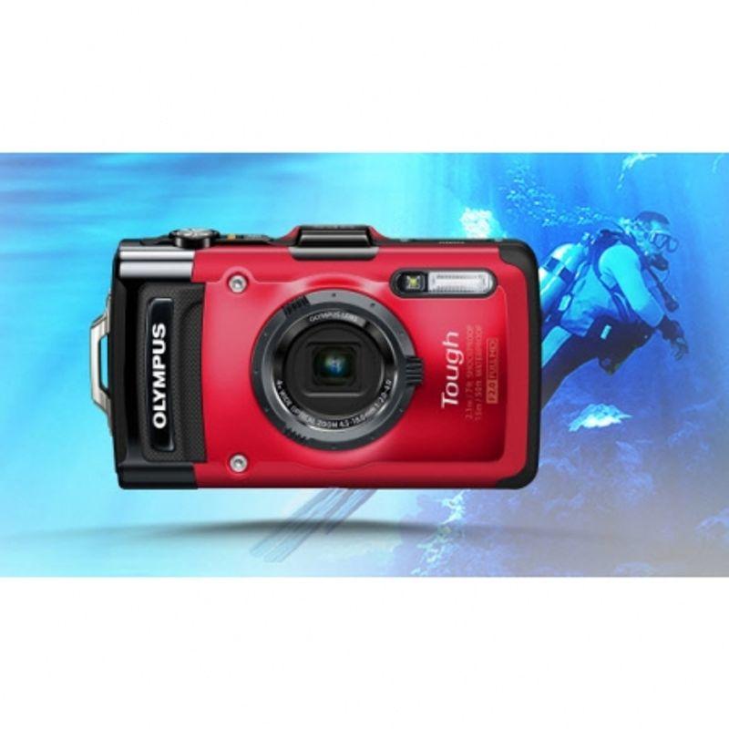 olympus-tg-2-rosu-aparat-foto-subacvatic-tough-rezistent-la-inghet-si-cazaturi-25882-5