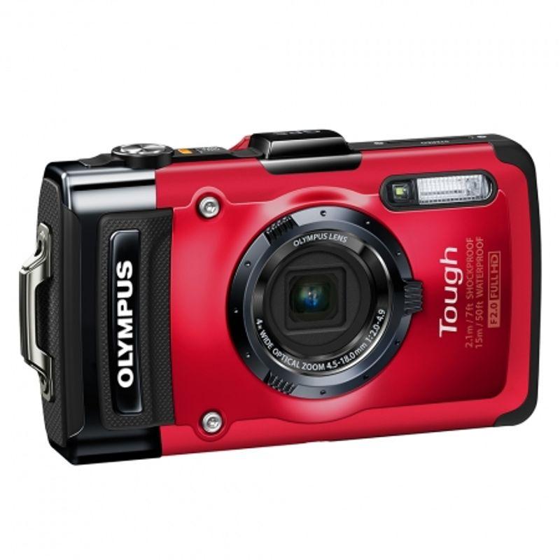 olympus-tg-2-rosu-aparat-foto-subacvatic-tough-rezistent-la-inghet-si-cazaturi-25882-7