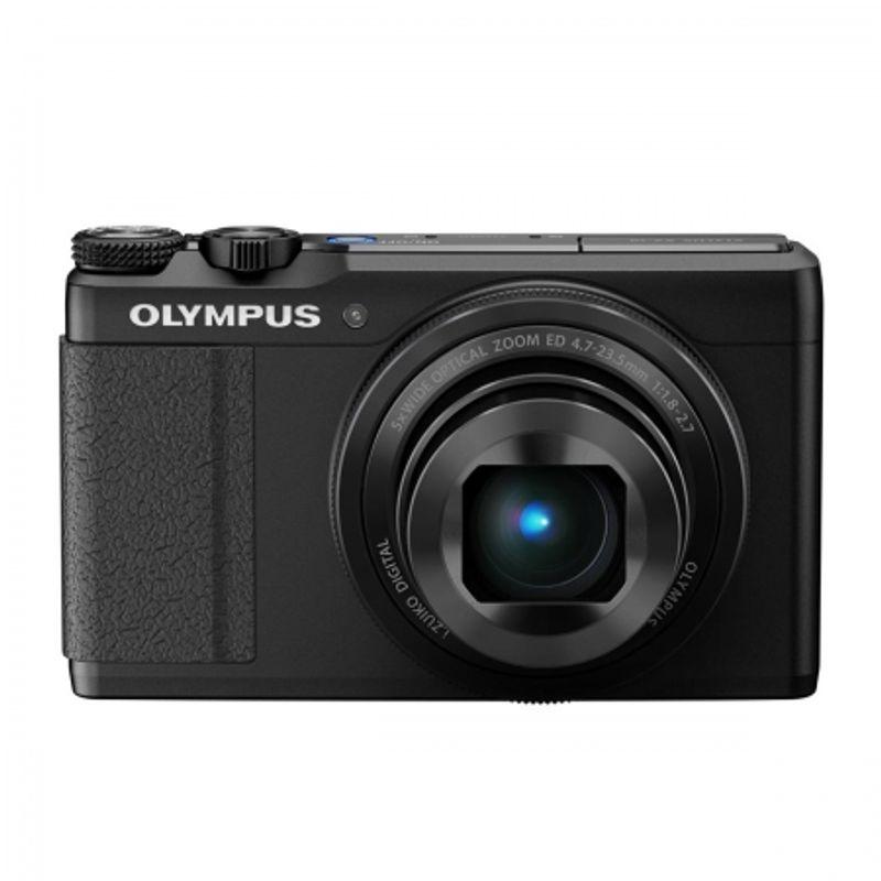 olympus-xz-10-negru-25883-1