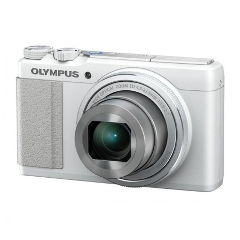 olympus-xz-10-alb-25884