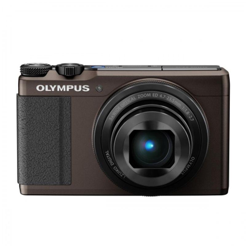 olympus-xz-10-maro-25886