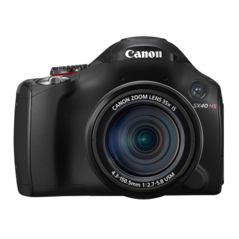canon-sx40-is-25938-2