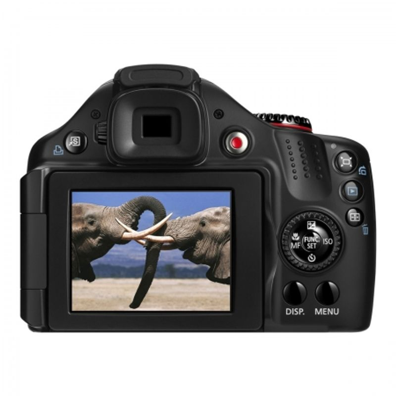 canon-sx40-is-25938-3