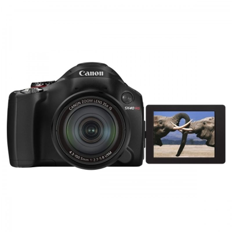 canon-sx40-is-25938-4