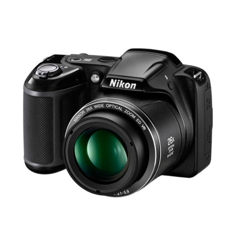 nikon-coolpix-l320-negru-25987