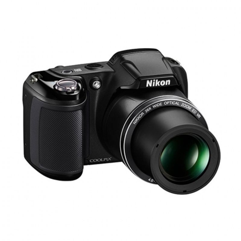 nikon-coolpix-l320-negru-25987-1