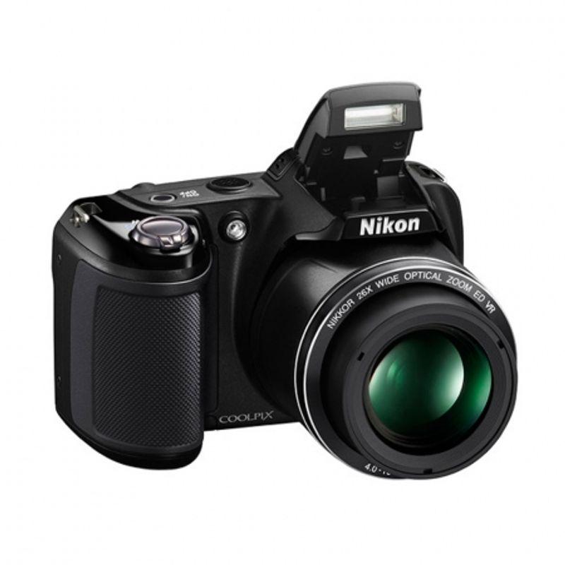 nikon-coolpix-l320-negru-25987-4