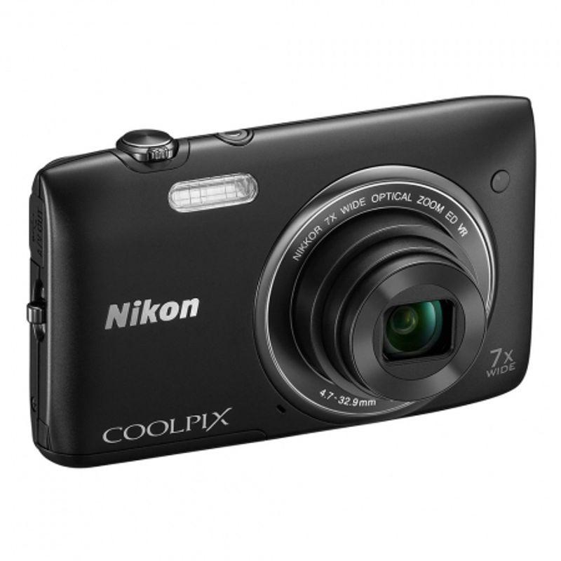nikon-coolpix-s3500-negru-25988-3