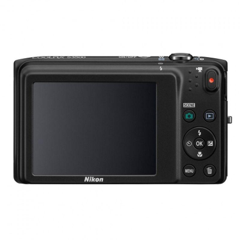 nikon-coolpix-s3500-negru-25988-4