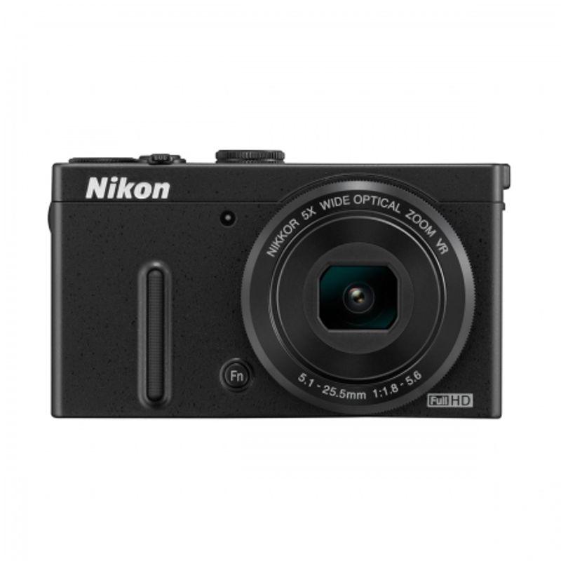 nikon-coolpix-p330-negru-25990-1