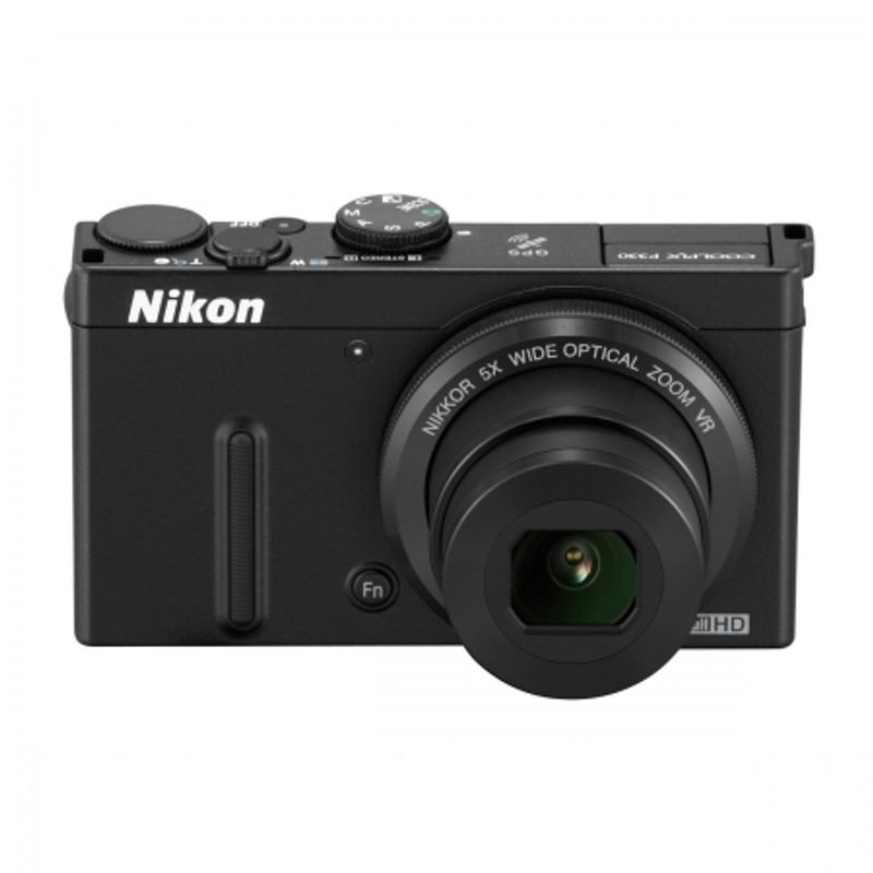 nikon-coolpix-p330-negru-25990-2