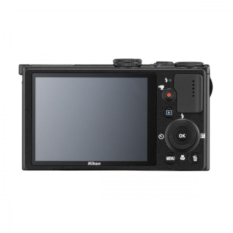 nikon-coolpix-p330-negru-25990-3