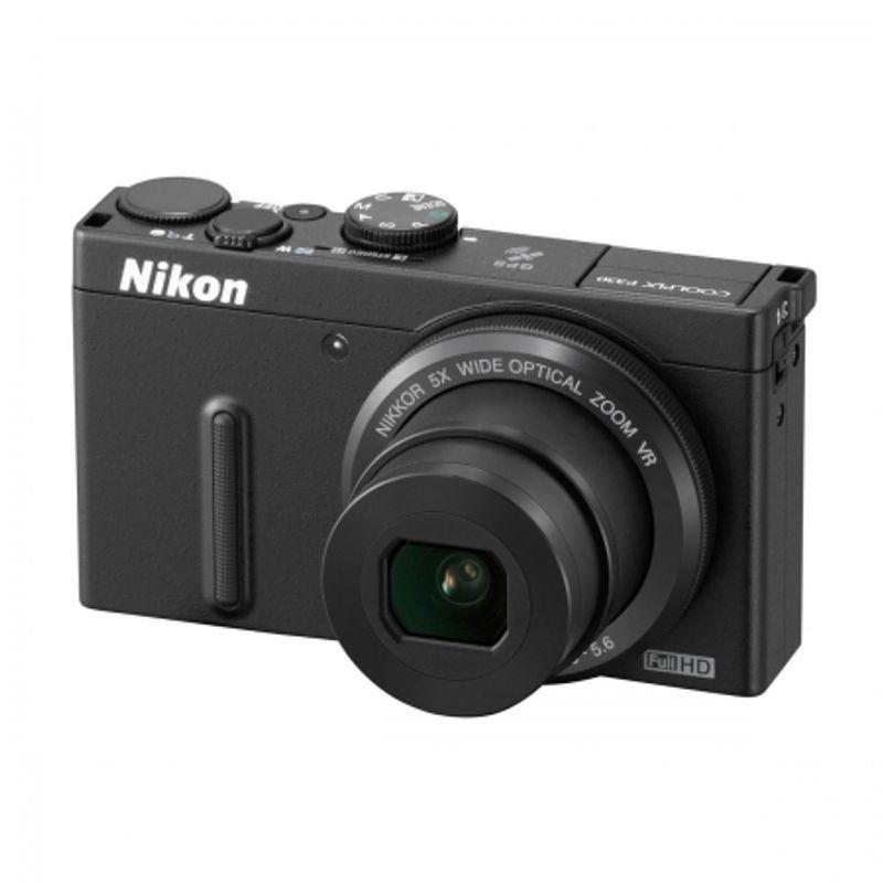 nikon-coolpix-p330-negru-25990-6