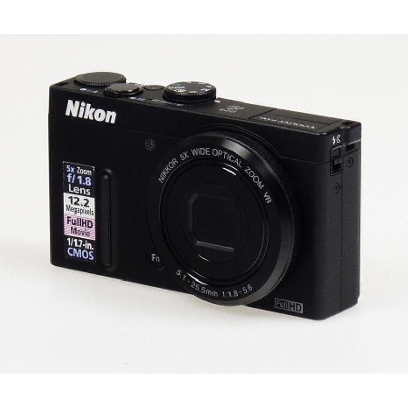 nikon-coolpix-p330-negru-25990-9