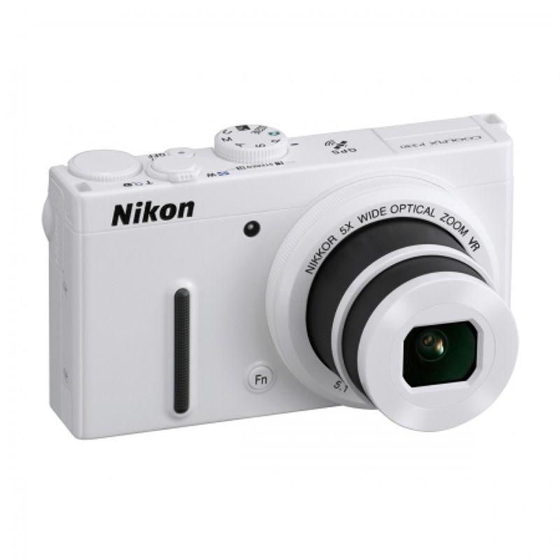 nikon-coolpix-p330-alb-25991