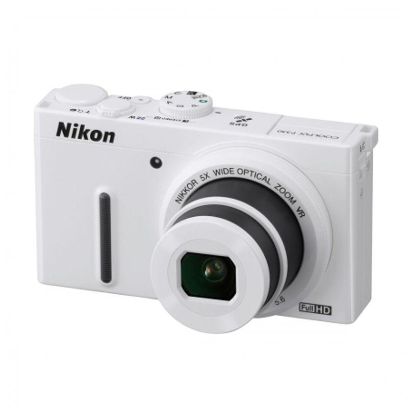 nikon-coolpix-p330-alb-25991-5