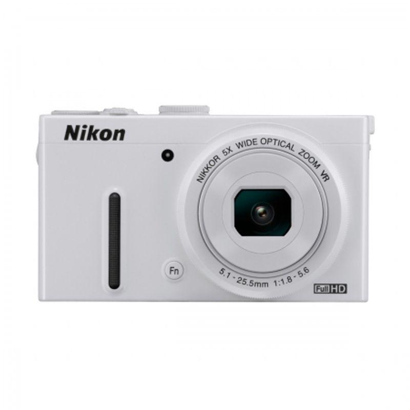 nikon-coolpix-p330-alb-25991-1