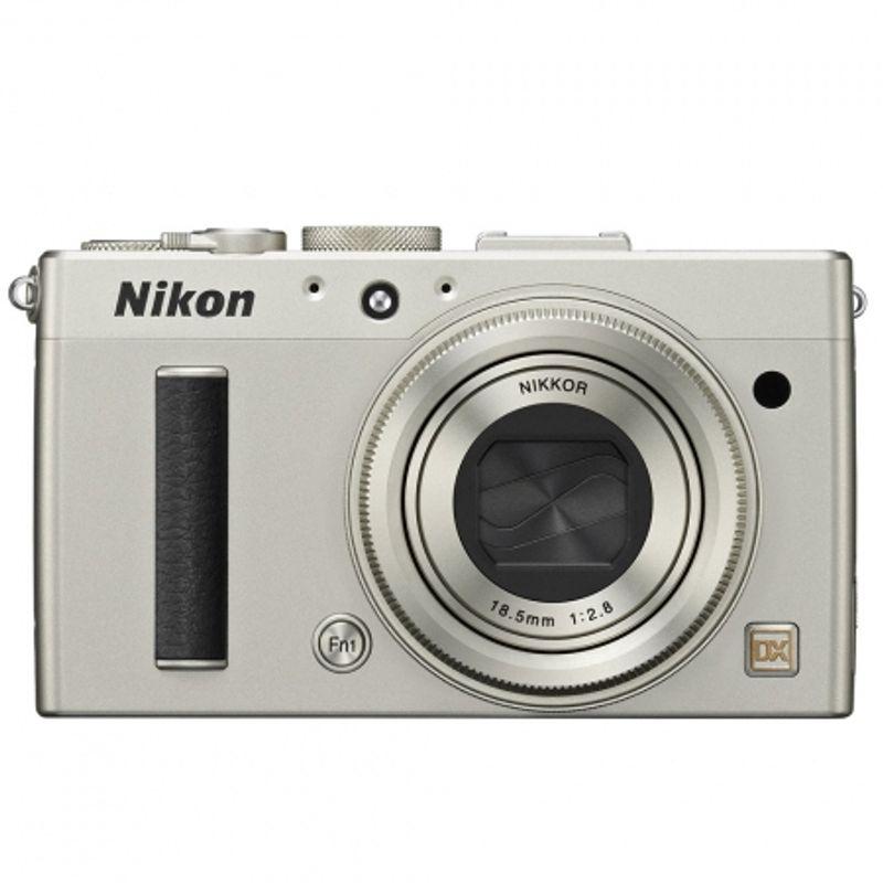 nikon-coolpix-a-argintiu-25993-1
