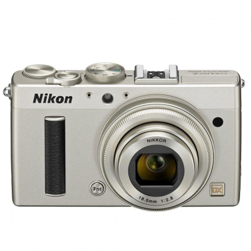 nikon-coolpix-a-argintiu-25993-3