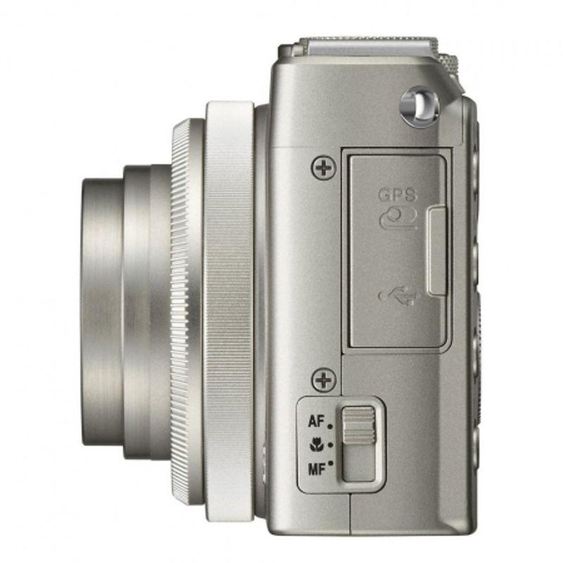 nikon-coolpix-a-argintiu-25993-6