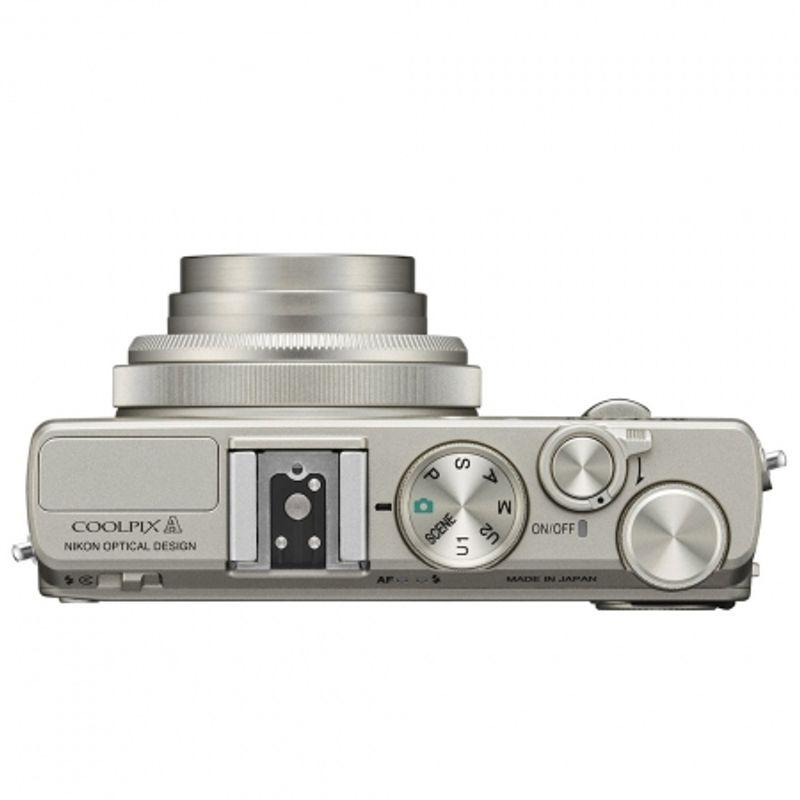 nikon-coolpix-a-argintiu-25993-7