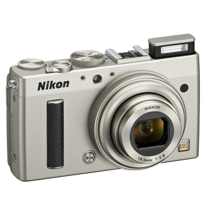 nikon-coolpix-a-argintiu-25993-8