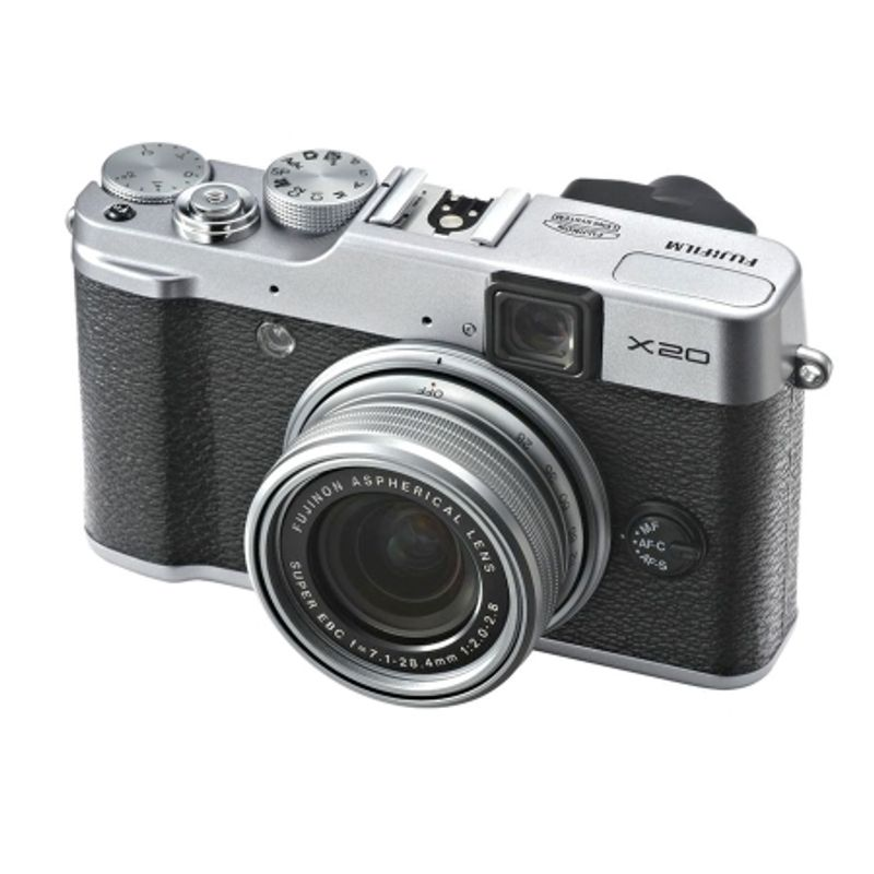 fuji-finepix-x20-argintiu-26028-1