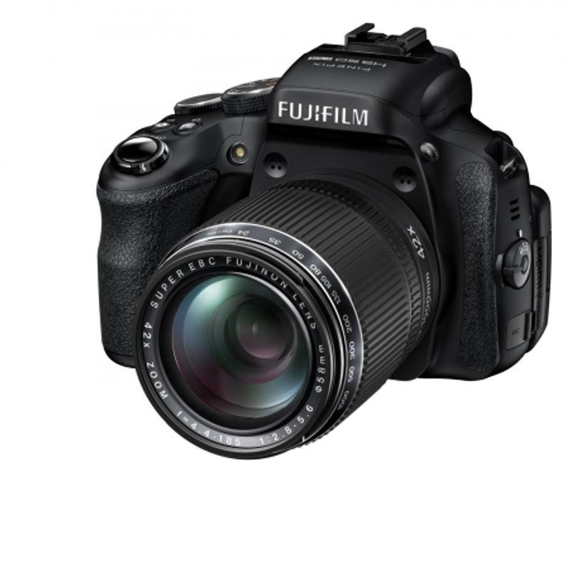 fuji-finepix-hs50exr-26029