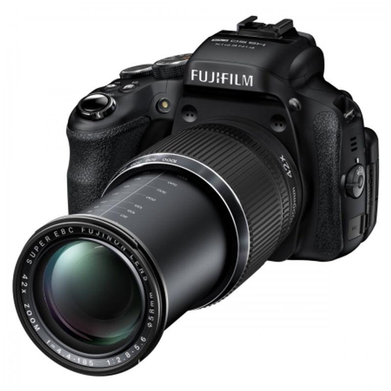 fuji-finepix-hs50exr-26029-1